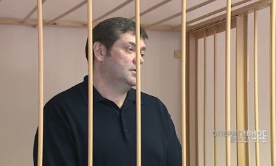 Приговор экс-мэру Переславля огласят 12 июля