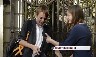 Актеры «Молодежки» и «Зайцев + 1» приехали в Углич на «Телеспринт»
