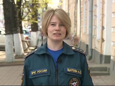 Психолог МЧС о трагедии в Шереметьеве: почему люди бросаются спасать чемоданы