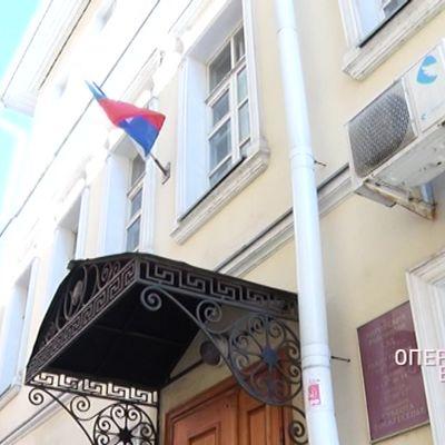 Брали деньги под залог жилья и оставались без квартир: в Ярославле осудили мошенников