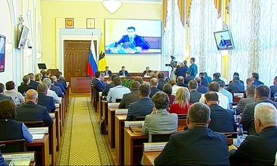 Ярославская область готова к туристическому сезону: чем будем удивлять гостей региона