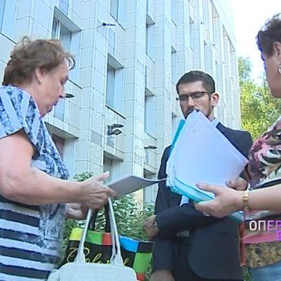 Сотни тысяч за отдых, которого не было: ярославцы пострадали от мошенника-туроператора