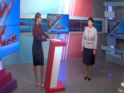 Главный внештатный специалист Депздрава Наталья Полянская: «Жители области могут сдать тест на ВИЧ в передвижных лабораториях»