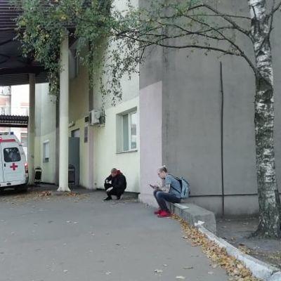 Число погибших в ДТП под Ярославлем увеличилось до восьми человек