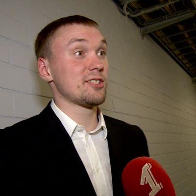 «Муму» написал Крейг Мактавиш: какие книги читают хоккеисты «Локомотива»
