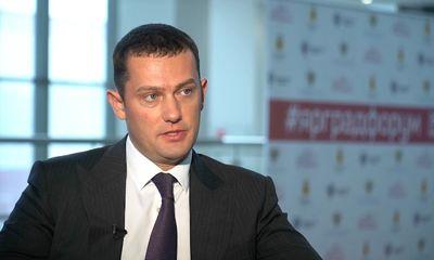 Евгений Моисеев: Нацпроект БКД успешно реализуется в Ярославской области