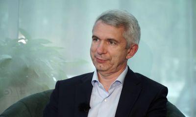 Николай Овченков: Успех на рынках мира доступен во многом благодаря и поддержке областных властей
