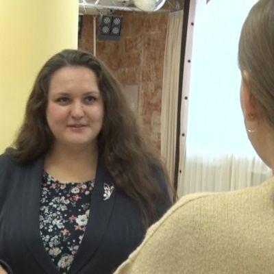 На конкурс «Лидеры России» подали заявки 800 жителей Ярославской области