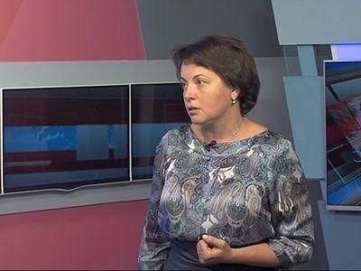 Ксения Белова: «Если вовремя не начать лечить остеопороз, человек будет регулярно ломать кости»