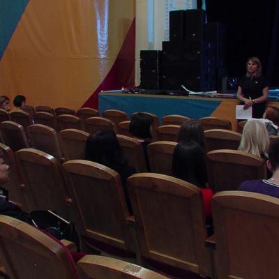 Ярославские семьи научат правильно управлять семейным бюджетом