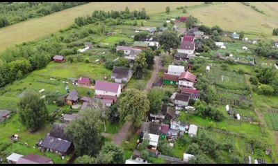 Житель Ярославского района поссорился с соседом и застрелил его