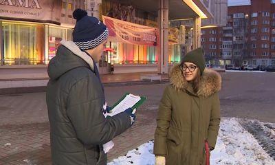 Ярославцы поддержали введение дневного «тихого часа» на территории региона