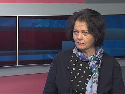 Главный эндокринолог региона: «В Ярославской области свыше 50 тысяч людей больны диабетом»
