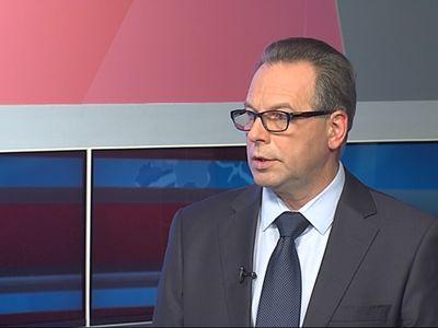 Главный нарколог региона рассказал, как будет проходить шоферская комиссия с 22 ноября