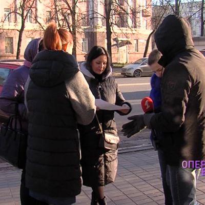 Брала деньги, но иски даже не подавала: несколько ярославцев стали жертвой мошенницы-юриста