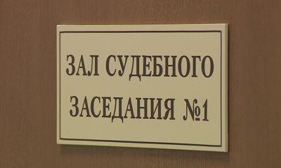 Громкий арест пятницы: бывшего заместителя мэра Ярославля Рината Бадаева подозревают в получении взятки