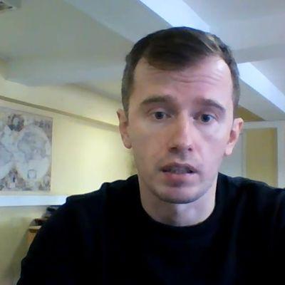 Ярославская IT-компания бесплатно делится программами для организации удаленной работы