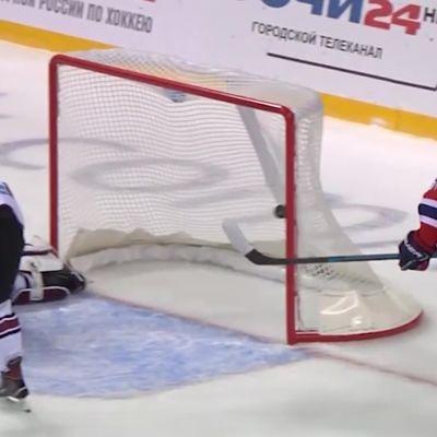 Прибалтика отменяется: «Локомотив» может провести предсезонный турнир в Ярославле