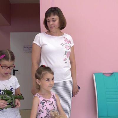 В Ярославле обсудили возможности реабилитации детей с ограниченными возможностями здоровья