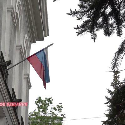 В Ярославской области массово на электронную почту судов прошли сообщения о минировании зданий