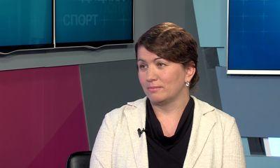 «В тему»: Елена Семенова – о работе некоммерческой организации «Золотое Пошехонье»
