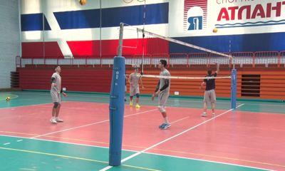 «Ярославич» не сыграет в утешительном раунде на Кубке 75-летия Победы