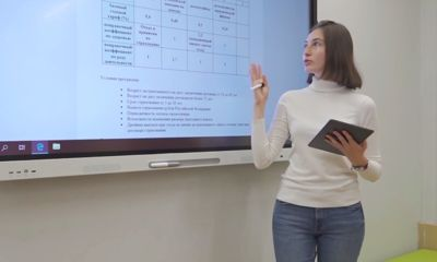 «Личные финансы» от 14.10.20: как заработать на учебе