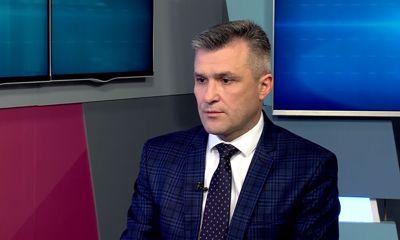 «В тему»: Владимир Лысенко – о развитии внутреннего туризма во время пандемии