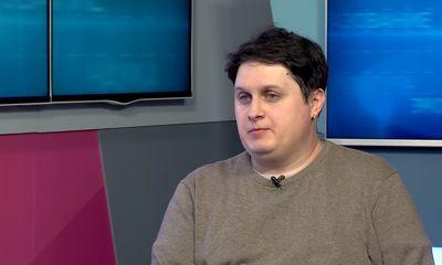 «В тему»: Дмитрий Селевко – о популяризации предпринимательской деятельности