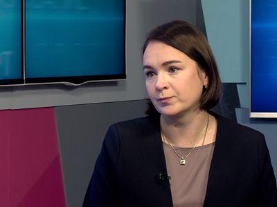 «В тему»: Надежда Корзина – о выдаче лекарств от коронавируса проходящим лечение дома