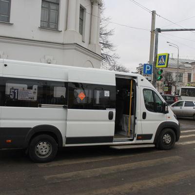 В будущем году в Ярославле планируют отменить сразу 26 автобусных маршрутов и открыть 23 новых