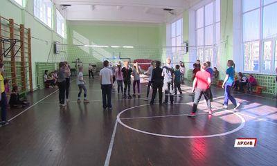 В Ярославле число детей, переведенных на семейную форму обучения, выросло в два раза