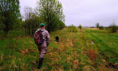 В Ярославской области вступили в силу новые правила охоты