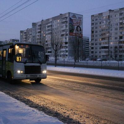 По просьбе Дмитрия Миронова прямые автобусные маршруты сохранят