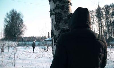 В Ярославле раскрыли «темное» дело