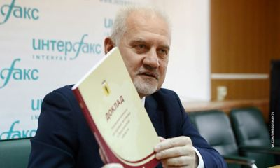 В 2020-м омбудсмен Ярославской области рассмотрел 2 427 обращений