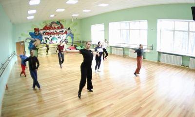 Меняют танцевальное искусство прямо сейчас: ярославские хореографы задают высокую планку