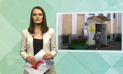 Программа «Медицина в технологиях»: о модернизации больниц в Рыбинске и Ярославле