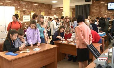 От школьников до пенсионеров: стартует осенняя сессия по финграмотности