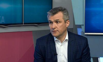 Программа «В тему»: Владимир Лысенко – о развитии туристической инфраструктуры Ярославской области