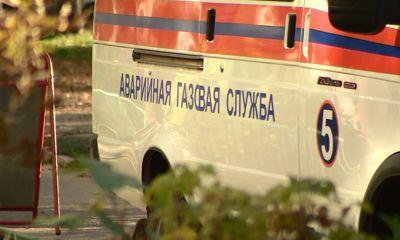 В Ярославле целый подъезд дома на Урицкого отключили от голубого топлива