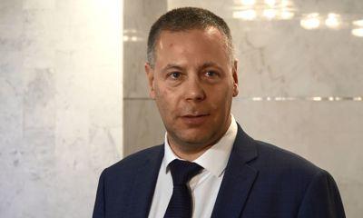 Какую политику в регионе намерен проводить новый глава Ярославской области Михаил Евраев?
