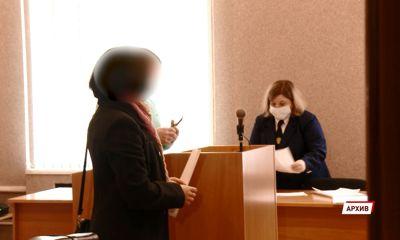 На два года осудили маму из Ярославля за передачу новорожденного ребенка