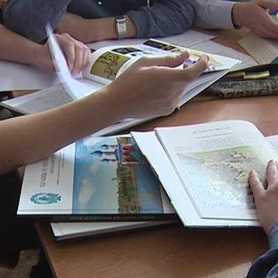 Премии и стипендии в сфере образования, культуры и спорта повысят на 30%