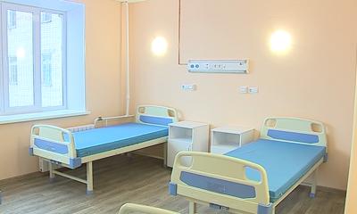 Дмитрий Миронов поблагодарил врачей, борющихся с коронавирусом