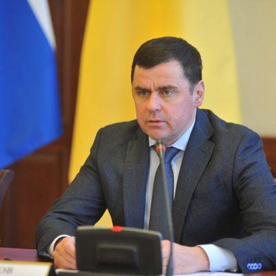 Дмитрий Миронов – о трагедии в Ростове: «Такое повториться не должно»