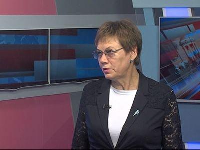 Главный эпидемиолог региона рассказала, грозит ли ярославцам китайский коронавирус