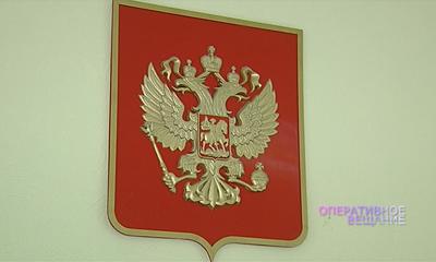 Ярославцев могут привлечь за изнасилование и распространение порно после треш-стрима