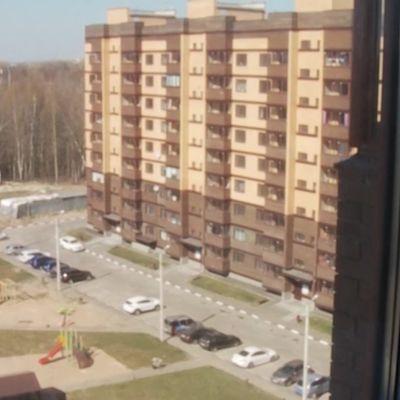 Более 1700 обманутых дольщиков получат долгожданное жилье в этом году в Ярославской области