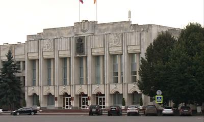 Стало известно, кто возглавил администрацию губернатора Ярославской области